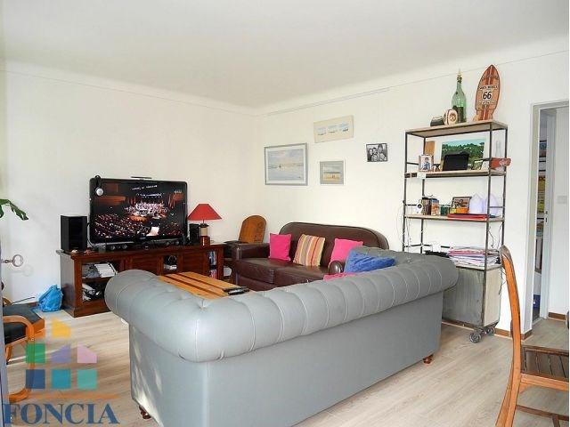 Rental house / villa Suresnes 2740€ CC - Picture 5