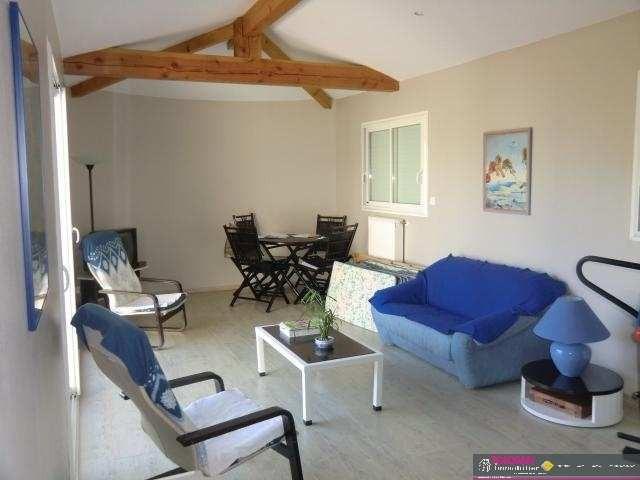 Deluxe sale house / villa Montgiscard secteur § 581000€ - Picture 13