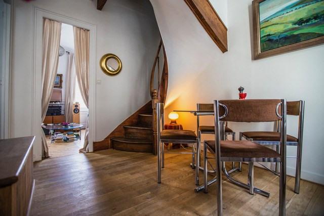 Location maison / villa Honfleur 900€ CC - Photo 4