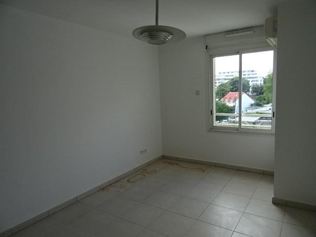 Vente appartement St denis 181500€ - Photo 4