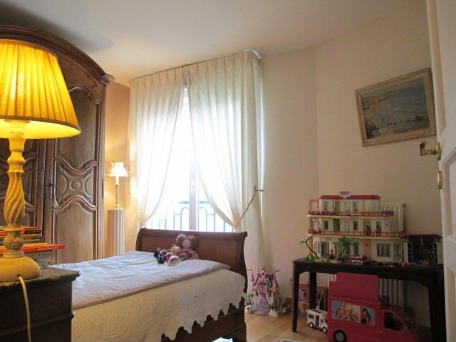 Sale apartment Vincennes 1090000€ - Picture 6