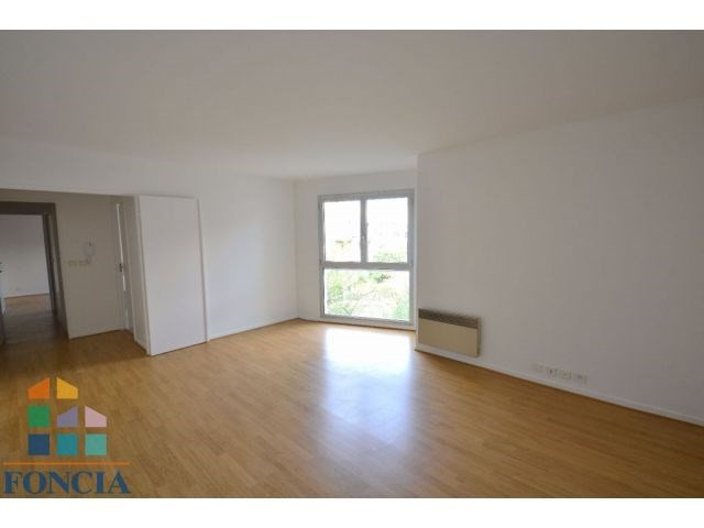 Vente appartement Suresnes 340 000€ - Photo 2