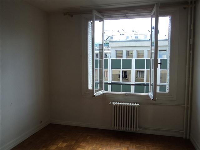 Location appartement Paris 14ème 1206€ CC - Photo 4