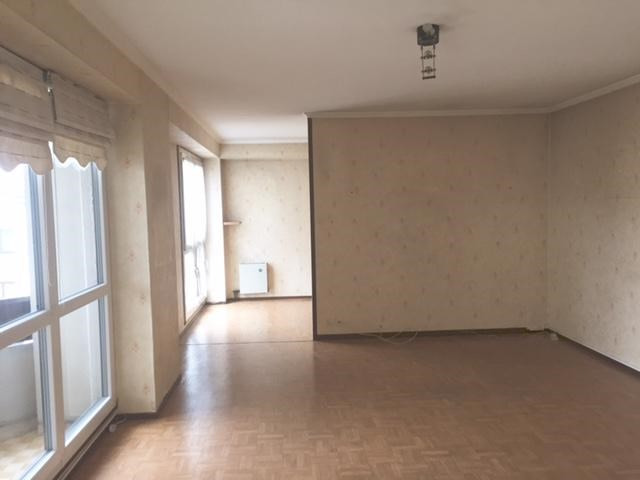 Sale apartment Neuilly sur marne 214500€ - Picture 2