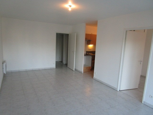 Location appartement St lo 410€ CC - Photo 2