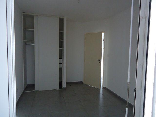 Location appartement Ste clotilde 540€ CC - Photo 4