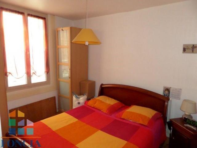 Rental apartment Bergerac 430€ CC - Picture 5