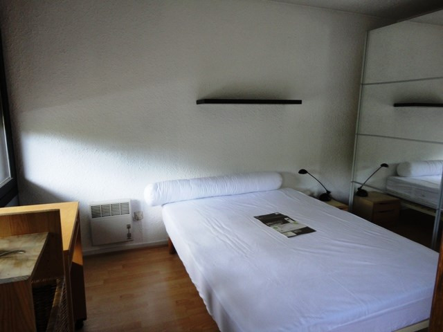 Location appartement Grenoble 555€ CC - Photo 3