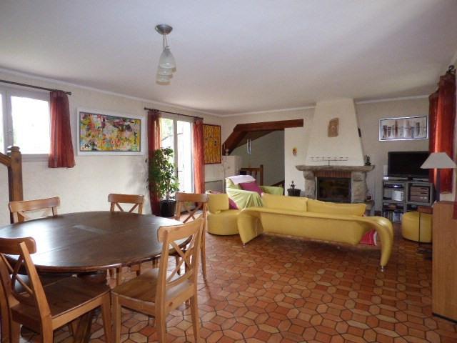 Vente maison / villa Conflans-sainte-honorine 449500€ - Photo 3