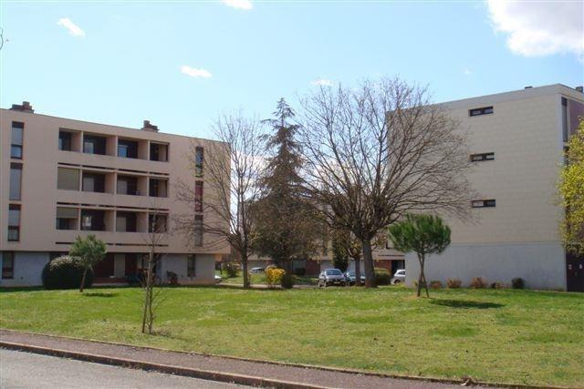 Location appartement Albi 640€ CC - Photo 3