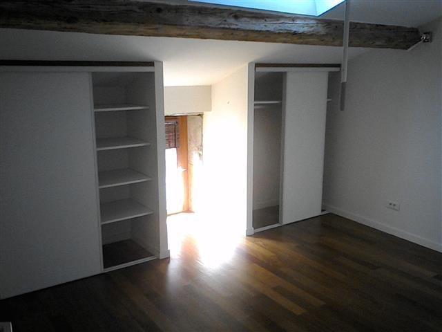 Location appartement Saint cyr au mont d or 626€ CC - Photo 5