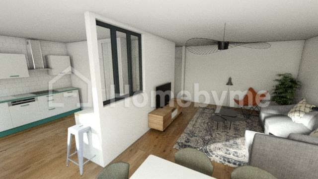 Sale apartment Paris 15ème 798 000€ - Picture 6