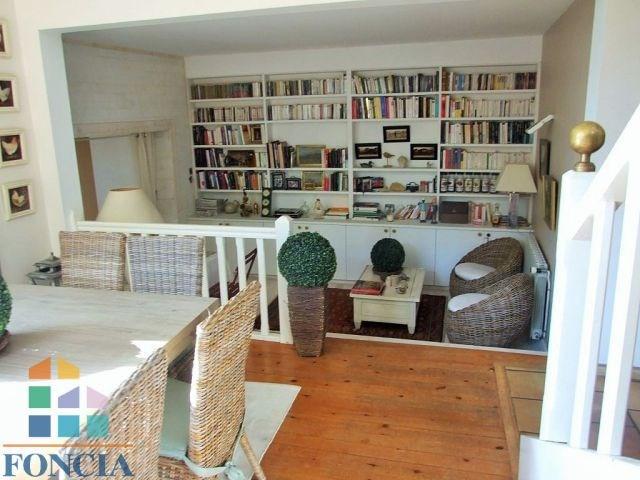 Sale house / villa Bergerac 414000€ - Picture 3