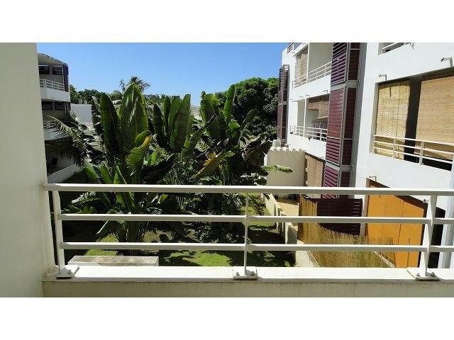 Vente appartement St denis 103000€ - Photo 1