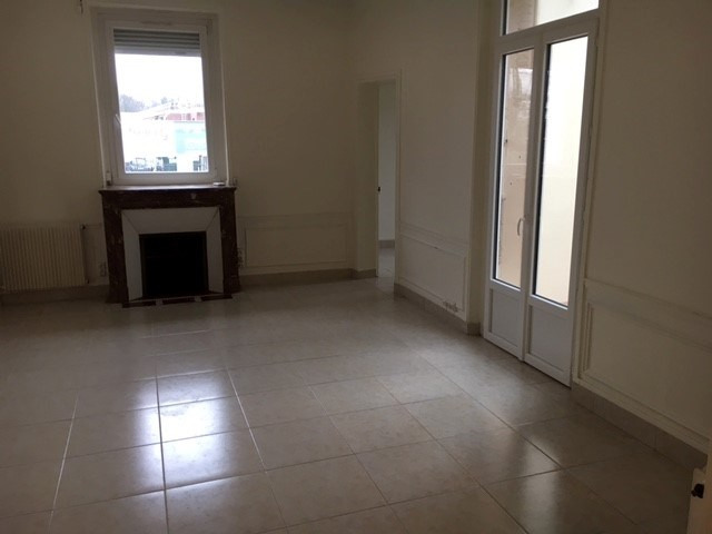Rental apartment Garches 1600€ CC - Picture 2
