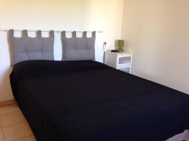 Vente appartement Belgodere 169000€ - Photo 5