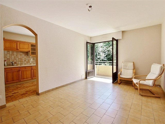 Vente appartement Annecy 333 000€ - Photo 2