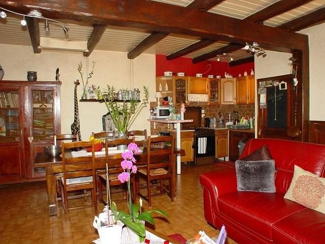 Sale house / villa Le chambon sur lignon 138000€ - Picture 3