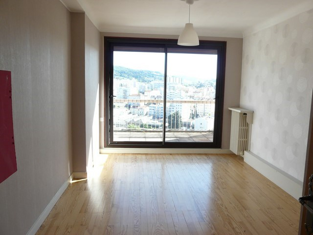 Sale apartment Saint-etienne 125 000€ - Picture 4