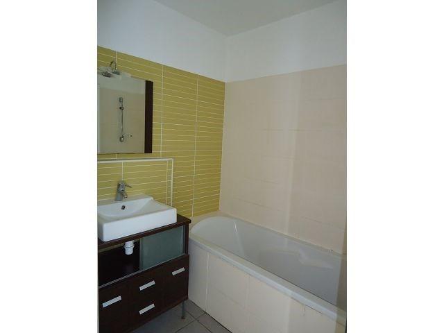 Location appartement Ste clotilde 540€ CC - Photo 5