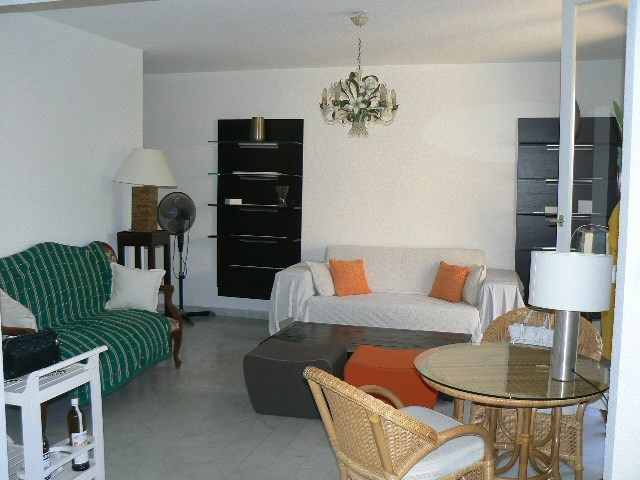 Vacation rental apartment Bandol 620€ - Picture 2