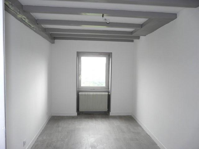 Sale apartment Saint-etienne 79000€ - Picture 3