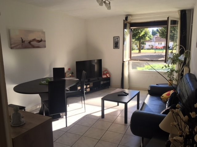 Produit d'investissement appartement Tarbes 69 550€ - Photo 1