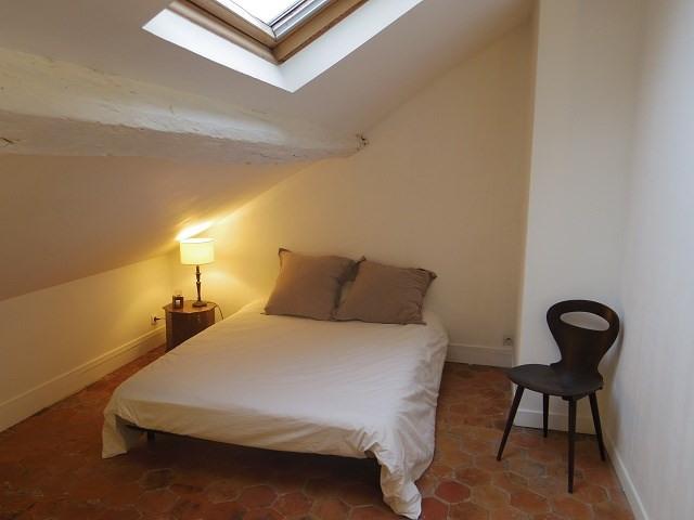 Location appartement Vincennes 1291€ CC - Photo 3
