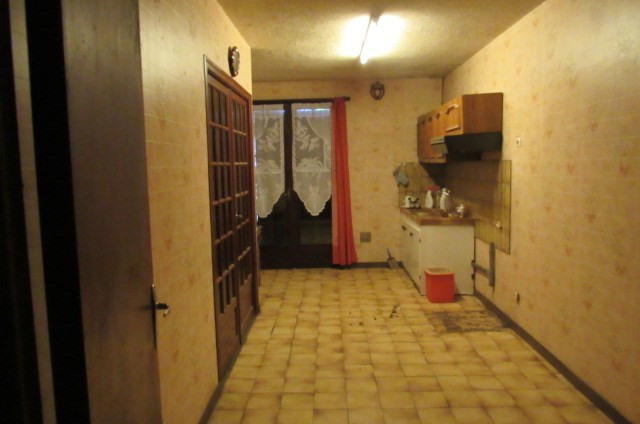 Vente maison / villa Bords 74 900€ - Photo 5