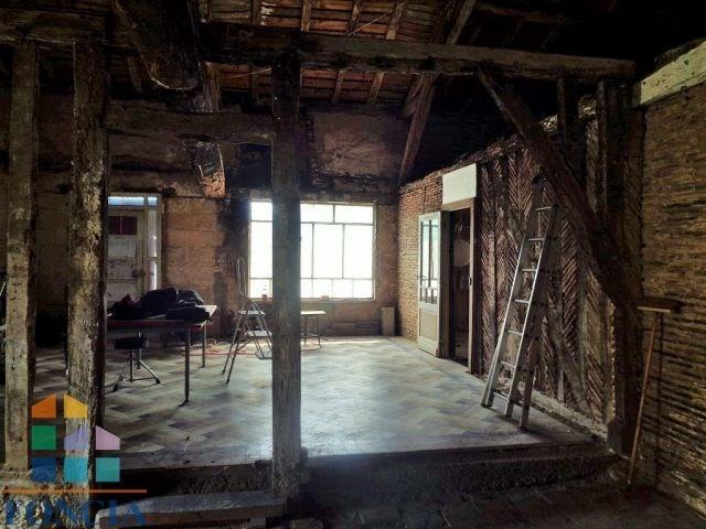 Vente maison / villa Bergerac 124000€ - Photo 6