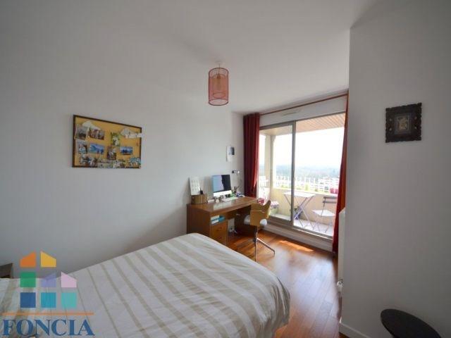 Sale apartment Suresnes 600000€ - Picture 5