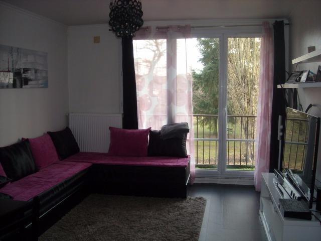 Vente appartement Limeil brevannes 190000€ - Photo 2