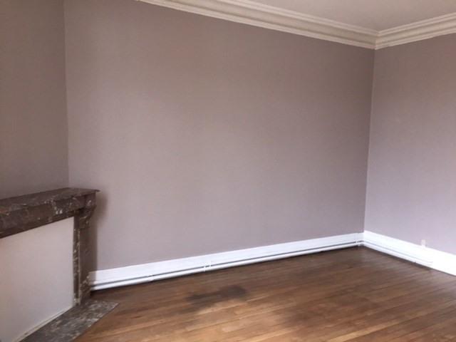 Rental apartment Toul 600€ CC - Picture 4