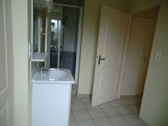 Rental apartment Chalon sur saone 470€ CC - Picture 9