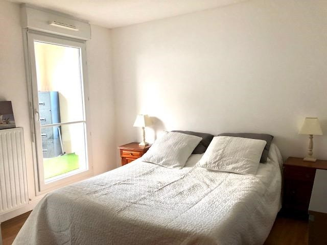 Vente appartement Neuilly sur marne 247000€ - Photo 7