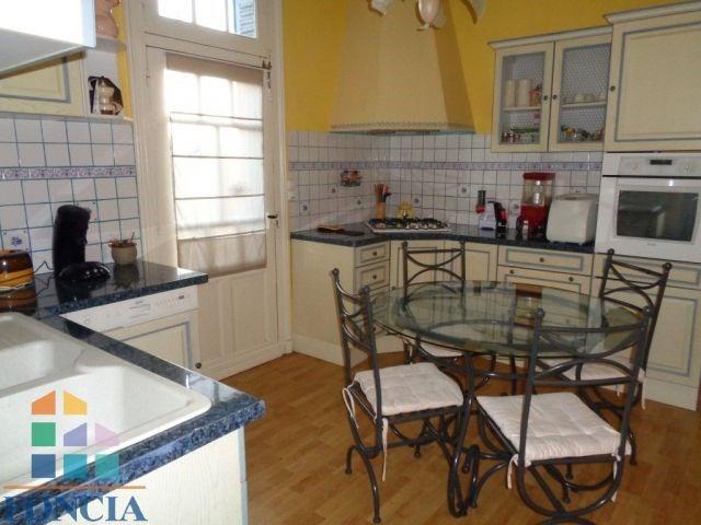 Sale house / villa Bergerac 171000€ - Picture 9