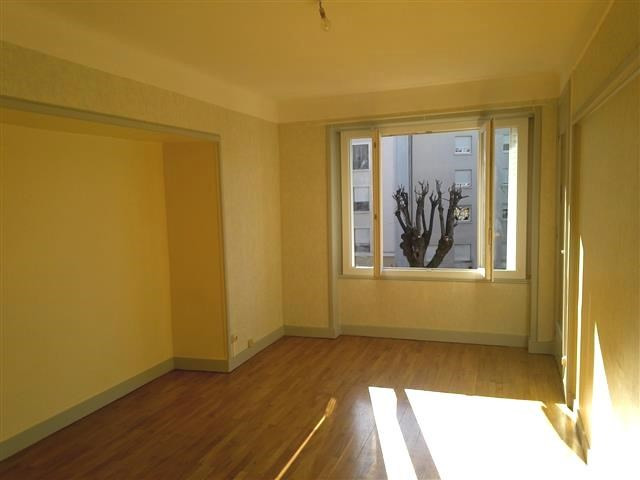Location appartement Villefranche sur saone 532€ CC - Photo 3
