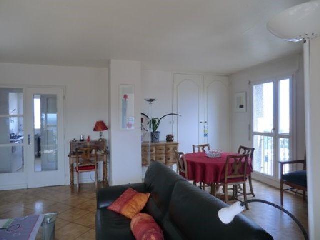 Vente appartement Chalon sur saone 98000€ - Photo 2
