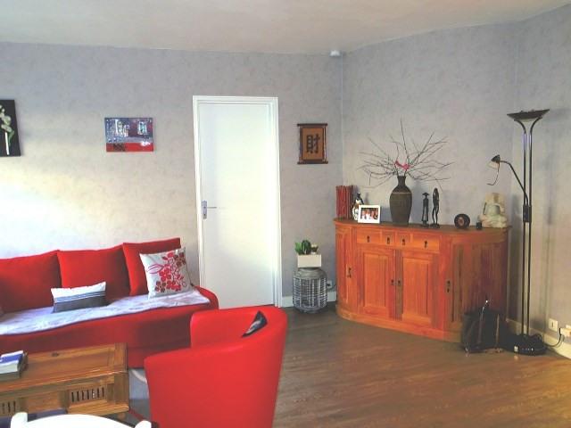 Location appartement Vincennes 1225€ CC - Photo 2