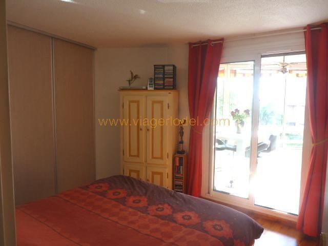 Vitalicio  apartamento Fréjus 160000€ - Fotografía 7