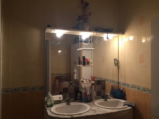 Location appartement Firminy 590€ CC - Photo 11