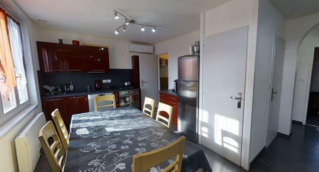 Venta  casa Saint-marcellin-en-forez 185000€ - Fotografía 3
