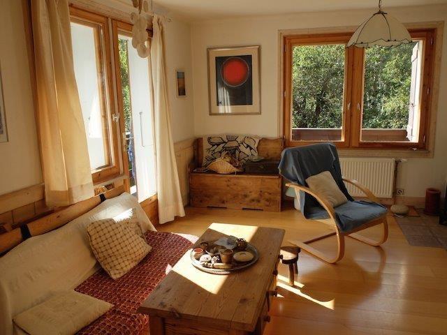 Vente de prestige maison / villa Chamonix-mont-blanc 1490000€ - Photo 11