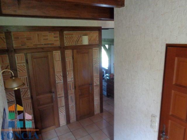 Vente maison / villa Prigonrieux 429000€ - Photo 6