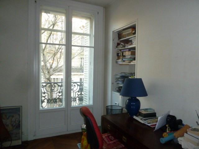 Verkoop  appartement Paris 10ème 929999€ - Foto 10