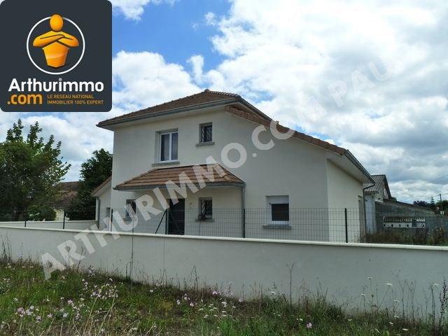 Sale house / villa Pau 277900€ - Picture 1