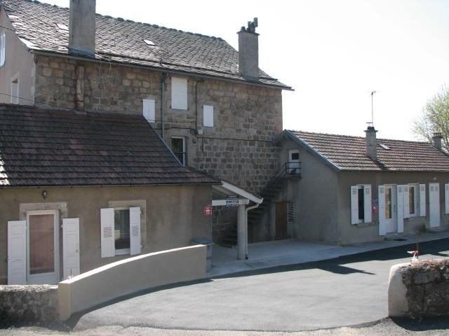 Sale building Le chambon sur lignon 417000€ - Picture 4