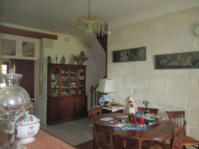Vente maison / villa Tonnay-charente 409500€ - Photo 9