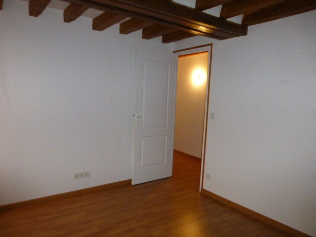 Location appartement Freneuse 689€ CC - Photo 8