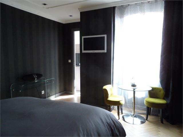 出租 公寓 Lyon 2ème 795€ CC - 照片 6